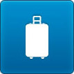 Check-In Baggage