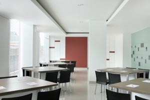 Amaris Hotel Malang Meeting Room