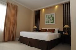 Sofyan Inn Srigunting Bogor
