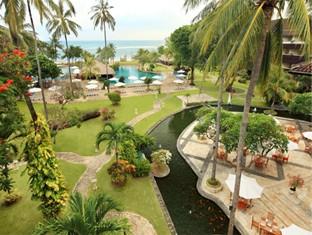 Discovery Kartika Plaza Hotel Garden