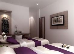 Amantis Hotel Demak