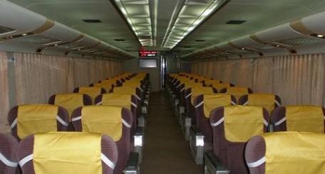Harga tiket kereta api Bangunkarta | Tiket.com