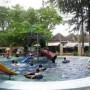 Bektiharjo Waterpark