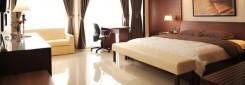 Griya Persada Hotel
