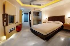Antoni Hotel Hayam Wuruk