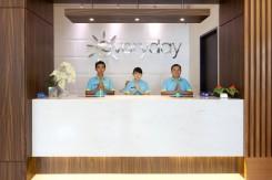 Everyday Smart Hotel Jakarta