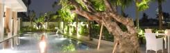 Sawah Joglo Boutique Villas & Resto