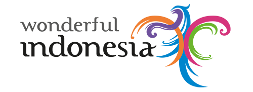 Wondeful Indonesia