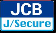 jcb secure